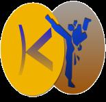logo kanano club1_00000