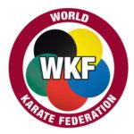 Fédération Mondiale de Karaté